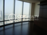 http://www.sandcastles.ae/dubai/property-for-sale/apartment/downtown-burj-dubai/2-bedroom/burj-khalifa/04/07/2015/apartment-for-sale-SF-S-17364/146578/
