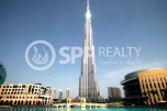 http://www.sandcastles.ae/dubai/property-for-sale/apartment/downtown-burj-dubai/2-bedroom/burj-khalifa/12/07/2015/apartment-for-sale-SF-S-17395/146875/