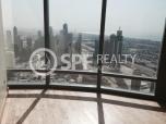 http://www.sandcastles.ae/dubai/property-for-sale/apartment/downtown-burj-dubai/2-bedroom/burj-khalifa/15/08/2015/apartment-for-sale-SF-S-17791/148422/