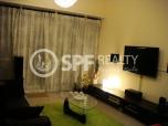 http://www.sandcastles.ae/dubai/property-for-sale/apartment/jlt---jumeirah-lake-towers/1-bedroom/lake-city-tower/20/08/2015/apartment-for-sale-SF-S-17827/149385/