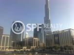 http://www.sandcastles.ae/dubai/property-for-sale/office/downtown-burj-dubai/commercial/boulevard-plaza-2/28/08/2015/office-for-sale-SF-S-17850/149733/