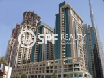 http://www.sandcastles.ae/dubai/property-for-sale/apartment/downtown-burj-dubai/1-bedroom/boulevard-central-tower-1/27/08/2015/apartment-for-sale-SF-S-17880/149629/