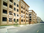 1 Bedroom,Apartment,Greens,Al Ghozlan 1,SPF Reality,SF-S-17922