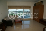 http://www.sandcastles.ae/dubai/property-for-sale/apartment/jlt---jumeirah-lake-towers/studio/saba-twin-tower-2/05/09/2015/apartment-for-sale-SF-S-17933/150315/