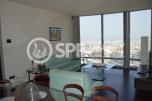 http://www.sandcastles.ae/dubai/property-for-sale/apartment/downtown-burj-dubai/1-bedroom/burj-khalifa/06/09/2015/apartment-for-sale-SF-S-17934/150371/