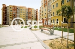 http://www.sandcastles.ae/dubai/property-for-sale/apartment/discovery-gardens/1-bedroom/mediterranean-cluster/18/11/2015/apartment-for-sale-SF-S-18355/155011/