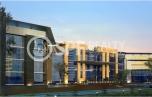 http://www.sandcastles.ae/dubai/property-for-sale/retail/dip---dubai-investment-park/commercial/schon-business-park---east/11/11/2015/retail-for-sale-SF-S-18484/154659/