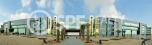 http://www.sandcastles.ae/dubai/property-for-sale/retail/dip---dubai-investment-park/commercial/schon-business-park---east/11/11/2015/retail-for-sale-SF-S-18487/154658/