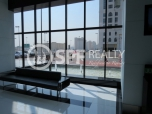 http://www.sandcastles.ae/dubai/property-for-sale/office/jlt---jumeirah-lake-towers/commercial/jumeirah-business-center-iv/25/10/2015/office-for-sale-SF-S-18503/153883/