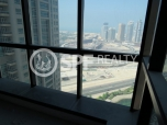 http://www.sandcastles.ae/dubai/property-for-sale/office/jlt---jumeirah-lake-towers/commercial/jumeirah-business-center-iv/25/10/2015/office-for-sale-SF-S-18506/153881/