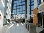 http://www.sandcastles.ae/dubai/property-for-sale/office/jlt---jumeirah-lake-towers/commercial/jumeirah-business-center-iv/25/10/2015/office-for-sale-SF-S-18507/153880/