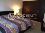 http://www.sandcastles.ae/dubai/property-for-sale/apartment/downtown-burj-dubai/1-bedroom/boulevard-central--tower-2/16/10/2015/apartment-for-sale-SF-S-18509/153360/