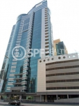 http://www.sandcastles.ae/dubai/property-for-sale/office/tecom/commercial/tameem-house/23/10/2015/office-for-sale-SF-S-18563/153750/