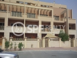 http://www.sandcastles.ae/dubai/property-for-sale/apartment/jvc---jumeirah-village-circle/4-bedroom/mulberry-park/22/11/2015/apartment-for-sale-SF-S-18574/155305/