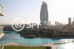 http://www.sandcastles.ae/dubai/property-for-sale/apartment/downtown-burj-dubai/2-bedroom/the-residences-8/21/10/2015/apartment-for-sale-SF-S-18576/153518/