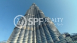 http://www.sandcastles.ae/dubai/property-for-sale/apartment/downtown-burj-dubai/2-bedroom/burj-khalifa/21/10/2015/apartment-for-sale-SF-S-18596/153520/