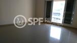 http://www.sandcastles.ae/dubai/property-for-sale/apartment/international-city/2-bedroom/trafalgar-central/07/11/2015/apartment-for-sale-SF-S-18664/154539/