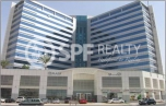 http://www.sandcastles.ae/dubai/property-for-sale/retail/dso---dubai-silicon-oasis/commercial/it-plaza/03/11/2015/retail-for-sale-SF-S-18717/154312/