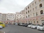 http://www.sandcastles.ae/dubai/property-for-sale/apartment/international-city/1-bedroom/italy-cluster/08/11/2015/apartment-for-sale-SF-S-18746/154587/