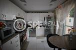 http://www.sandcastles.ae/dubai/property-for-sale/villa/springs/3-bedroom/springs-14/19/11/2015/villa-for-sale-SF-S-18851/155098/