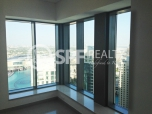 http://www.sandcastles.ae/dubai/property-for-sale/apartment/downtown-burj-dubai/1-bedroom/29-burj-boulevard-tower-1/22/11/2015/apartment-for-sale-SF-S-18881/155295/