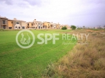 http://www.sandcastles.ae/dubai/property-for-sale/villa/jumeirah-golf-estates/5-bedroom/flame-tree-ridge/16/04/2014/villa-for-sale-SF-S-3936/99680/