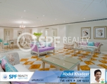 http://www.sandcastles.ae/dubai/property-for-sale/apartment/bur-dubai/5-bedroom/palazzo-versace/01/08/2014/apartment-for-sale-SF-S-6893/119421/