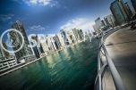 http://www.sandcastles.ae/dubai/property-for-sale/apartment/dubai-marina/1-bedroom/infinity-tower/17/06/2014/apartment-for-sale-SF-S-7000/110603/