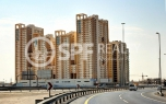 http://www.sandcastles.ae/dubai/property-for-sale/apartment/impz/3-bedroom/centrium-tower-3/28/04/2015/apartment-for-sale-SF-S-7906/141360/