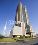http://www.sandcastles.ae/dubai/property-for-sale/apartment/downtown-burj-dubai/2-bedroom/8-boulevard-walk/17/06/2014/apartment-for-sale-SF-S-8352/111211/