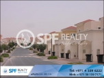 http://www.sandcastles.ae/dubai/property-for-sale/villa/arabian-ranches/4-bedroom/al-reem-1/14/08/2013/villa-for-sale-SF-S-8608/60397/