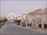 http://www.sandcastles.ae/dubai/property-for-sale/villa/arabian-ranches/4-bedroom/al-reem-1/14/08/2013/villa-for-sale-SF-S-8609/60396/