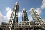 http://www.sandcastles.ae/dubai/property-for-sale/apartment/downtown-burj-dubai/1-bedroom/the-loft-tower---west/04/09/2013/apartment-for-sale-SF-S-8810/64310/