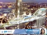 http://www.sandcastles.ae/dubai/property-for-sale/hotel-apartment/downtown-burj-dubai/3/the-address-sky-view/30/10/2013/hotel apartment-for-sale-SF-S-9321/73395/