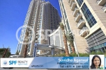 http://www.sandcastles.ae/dubai/property-for-sale/apartment/downtown-burj-dubai/1-bedroom/standpoint-tower-a/04/04/2014/apartment-for-sale-SF-S-9587/94795/