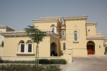 http://www.sandcastles.ae/dubai/property-for-rent/villa/arabian-ranches/3-bedroom/alvorada-a1/10/07/2014/villa-for-rent-VI2391/116820/