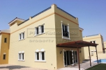 http://www.sandcastles.ae/dubai/property-for-sale/villa/dubailand/5-bedroom/mazaya/14/10/2014/villa-for-sale-VI2650/126330/