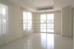 http://www.sandcastles.ae/dubai/property-for-sale/villa/emirates-hills/2-bedroom/springs-12/30/11/2014/villa-for-sale-VI2811/130267/