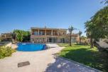 6 Bedroom,Villa,Arabian Ranches,La Colleccion I,Prd Nationwide Middle East Real Estate Llc,VI2836