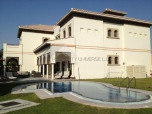 5 Bedroom,Villa,Dubailand,The Villa,Property Universe Real Estate LLC,VI3017
