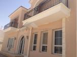 5 Bedroom,Villa,Jumeirah Golf Estates,Fireside,Property Universe Real Estate LLC,VI3423