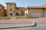 http://www.sandcastles.ae/dubai/property-for-rent/villa/dubailand/3-bedroom/andalusia/17/06/2015/villa-for-rent-VI3765/144403/