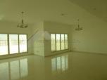 http://www.sandcastles.ae/dubai/property-for-sale/villa/jvc---jumeirah-village-circle/1-bedroom/nakheel-townhouses/19/06/2015/villa-for-sale-VI3780/144562/