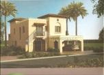 http://www.sandcastles.ae/dubai/property-for-sale/villa/arabian-ranches/4-bedroom/palma/28/06/2015/villa-for-sale-VI3813/145090/
