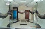 1 Bedroom,Apartment,Snasco,Business Park,Landlord,Lnd_280
